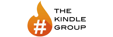 The Kindle Group LLC